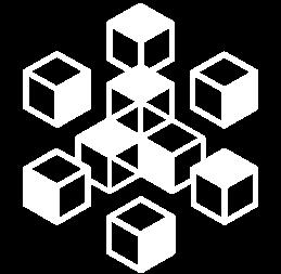 text-box_goal9_B