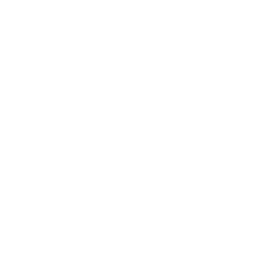 text-box_goal10_5