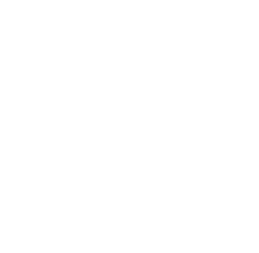 text-box_goal2_3