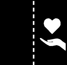 text-box_goal3_5