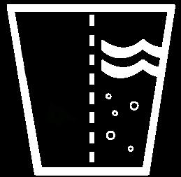 text-box_goal6_3