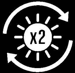 text-box_goal7_3