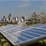 רשת קהילות אנרגיה ישראל