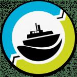 סחר הוגן חיפה
