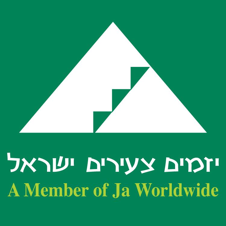 יזמים צעירים ישראל
