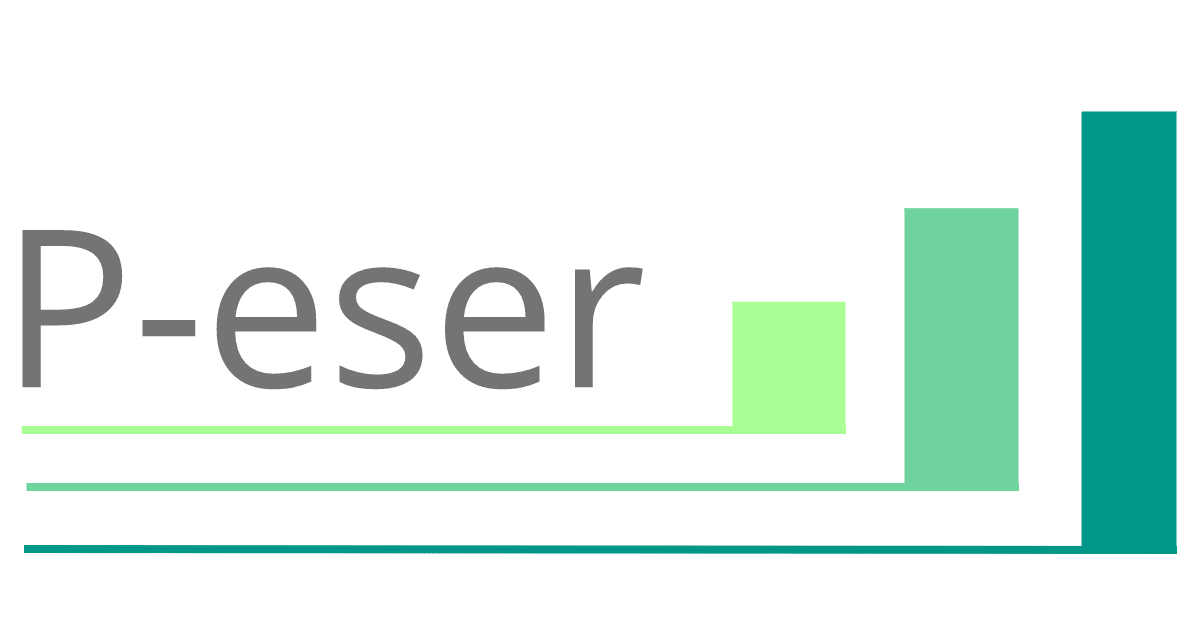 P-eser