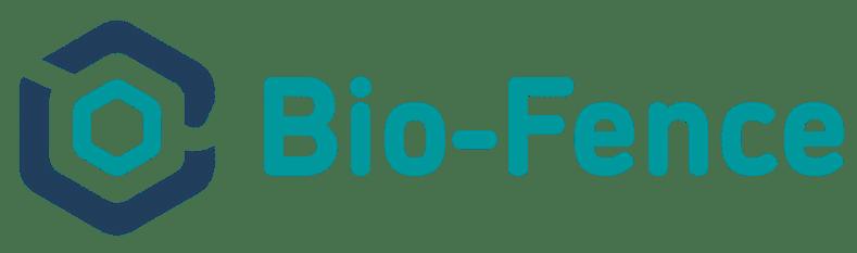 Bio-Fence