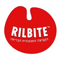 Rilbite
