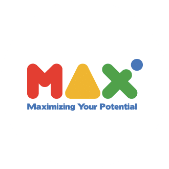 Max Impact Israel