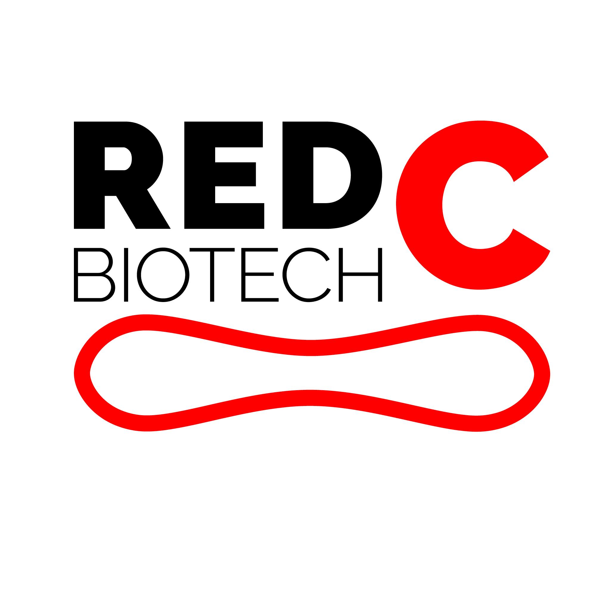 Red C Biotech